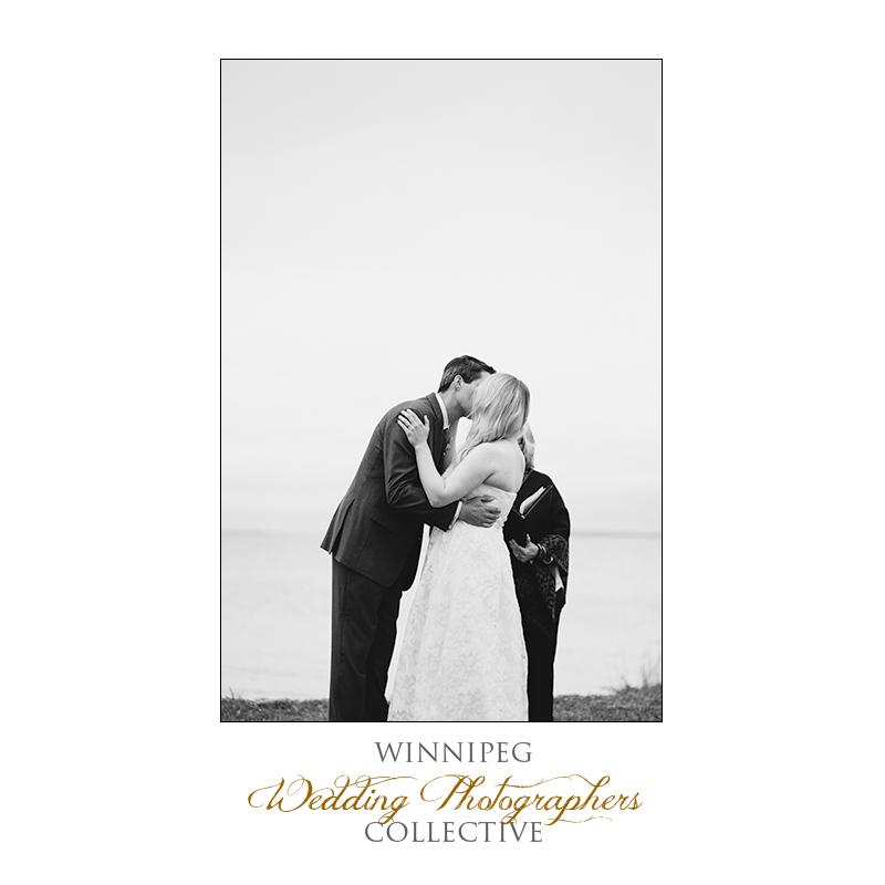 Lauren&Mason_Wedding_Reanne_Vogar_025.jpg