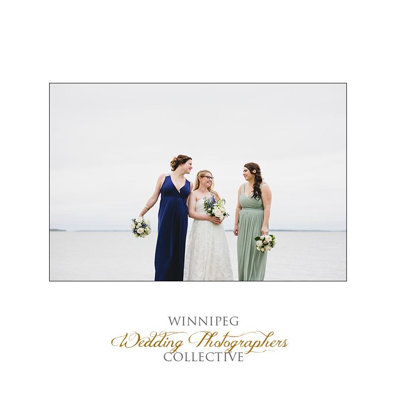 Lauren&Mason_Wedding_Reanne_Vogar_027.jpg