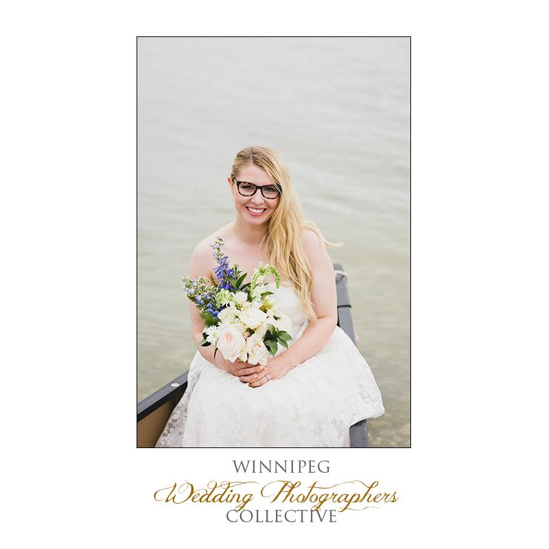 Lauren&Mason_Wedding_Reanne_Vogar_029.jpg