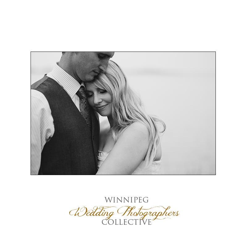Lauren&Mason_Wedding_Reanne_Vogar_032.jpg