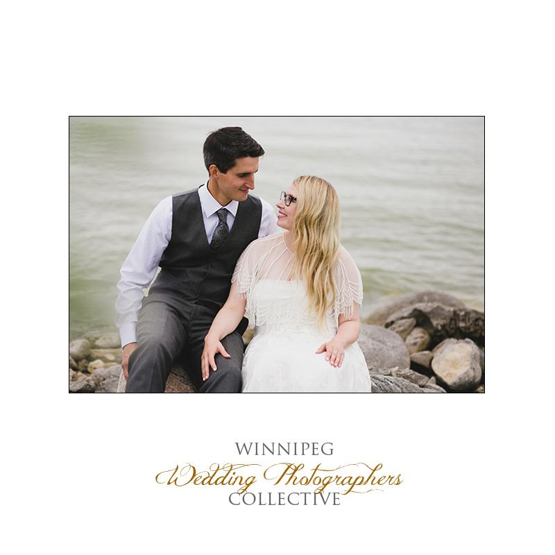 Lauren&Mason_Wedding_Reanne_Vogar_033.jpg