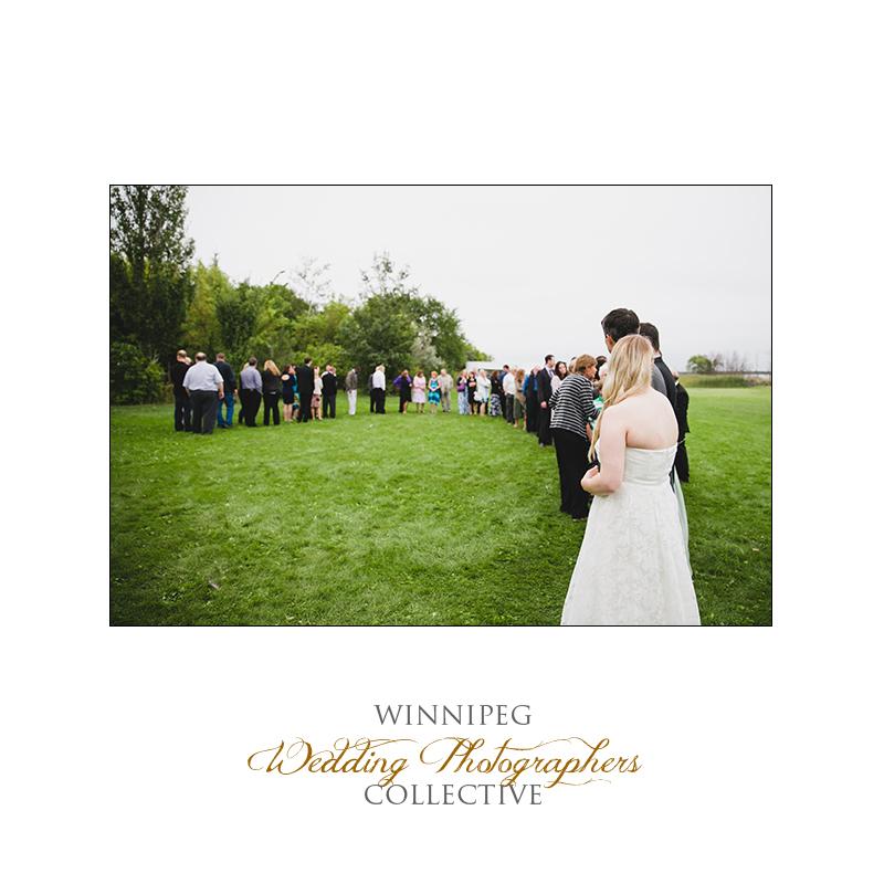 Lauren&Mason_Wedding_Reanne_Vogar_038.jpg
