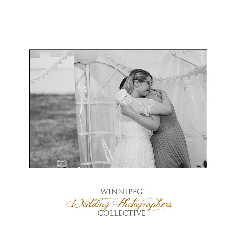 Lauren&Mason_Wedding_Reanne_Vogar_043.jpg