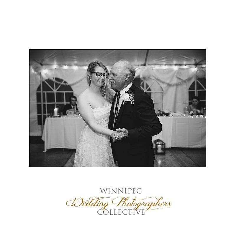 Lauren&Mason_Wedding_Reanne_Vogar_044.jpg