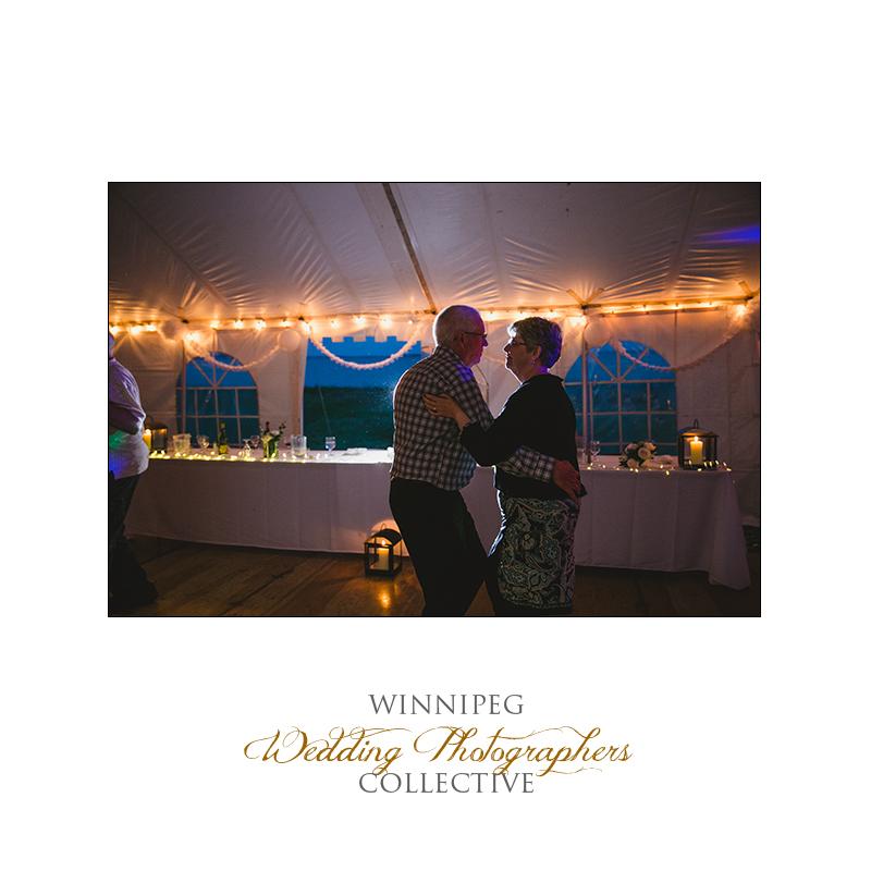 Lauren&Mason_Wedding_Reanne_Vogar_046.5.jpg