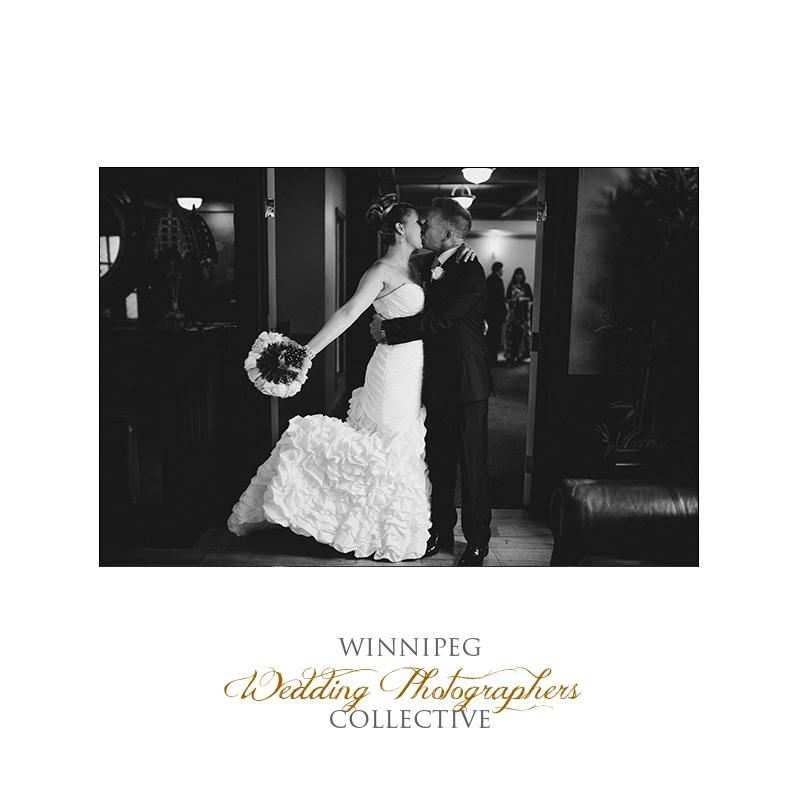 S&M_Wedding_GatesOnRoblin5.jpg
