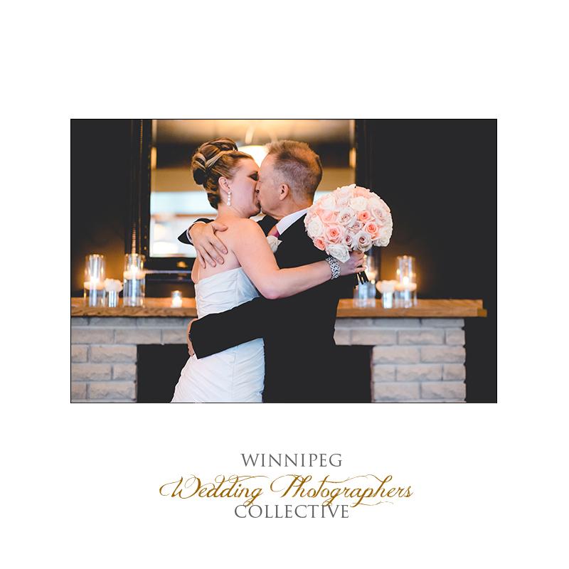 S&M_Wedding_GatesOnRoblin7.jpg