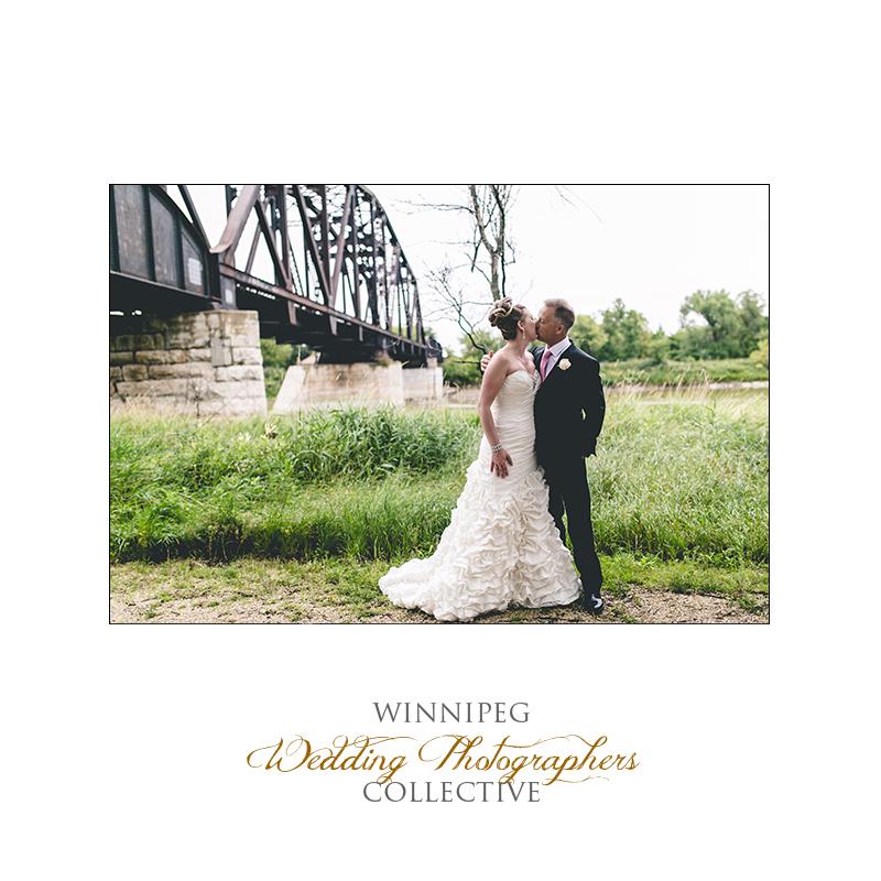 S&M_Wedding_GatesOnRoblin8.jpg