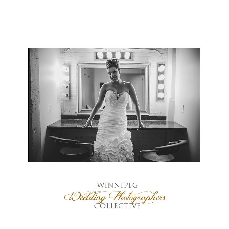 S&M_Wedding_GatesOnRoblin9.jpg