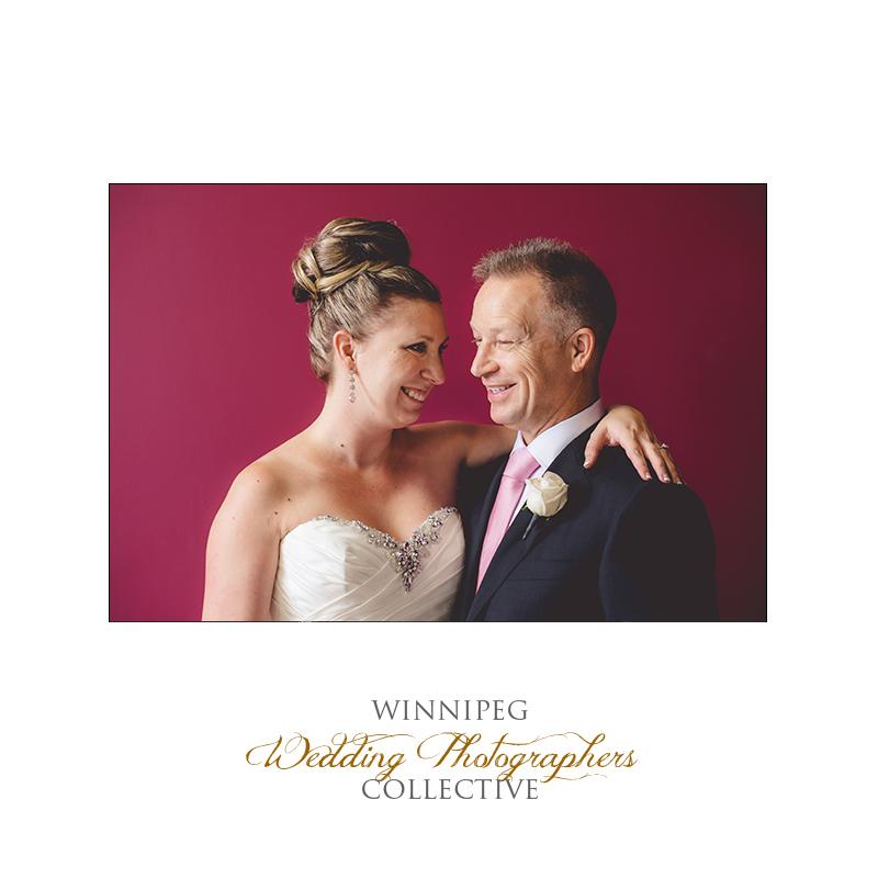 S&M_Wedding_GatesOnRoblin11.jpg