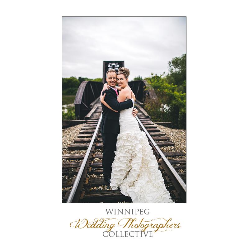 S&M_Wedding_GatesOnRoblin15.jpg