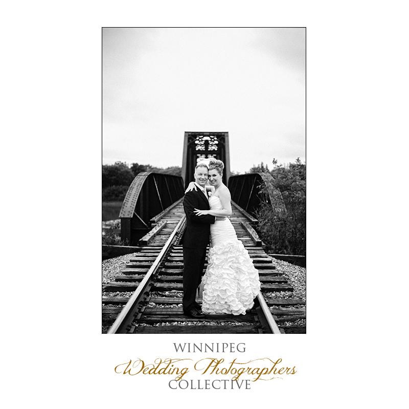 S&M_Wedding_GatesOnRoblin17.jpg
