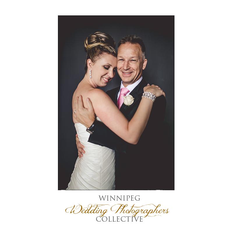 S&M_Wedding_GatesOnRoblin19.jpg