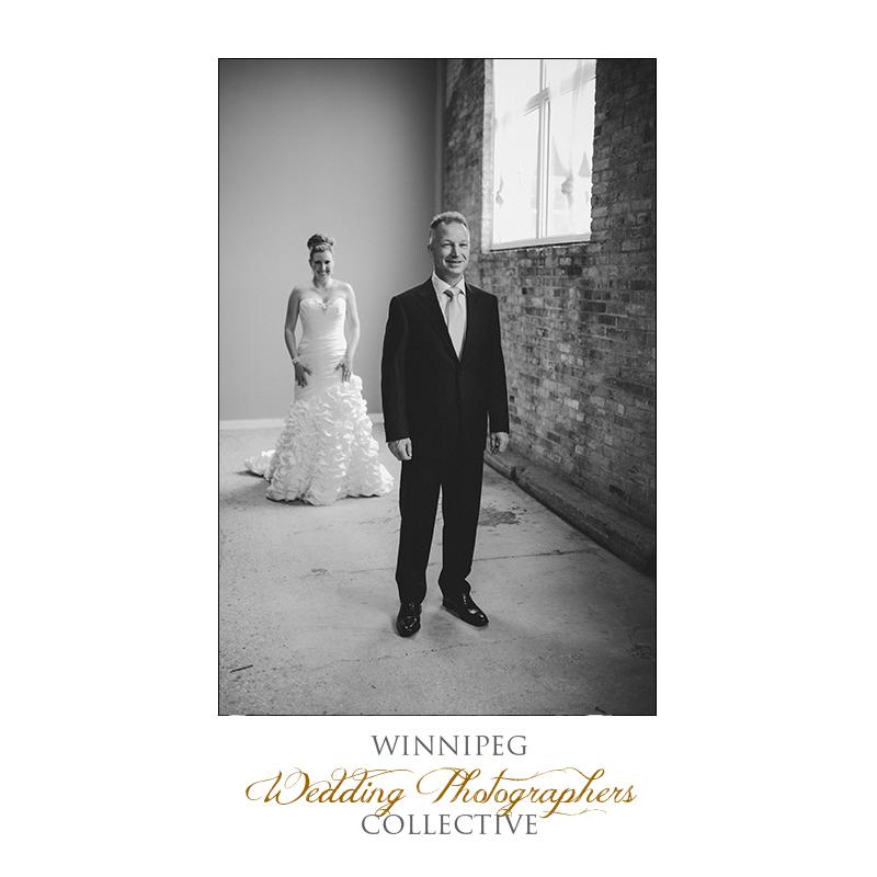 S&M_Wedding_GatesOnRoblin21.jpg
