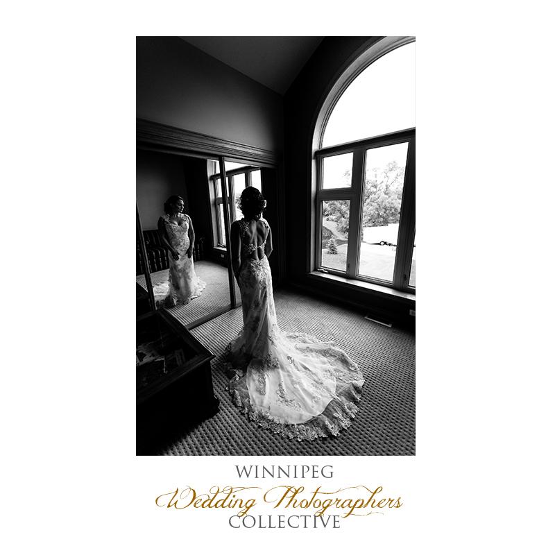 2 Full Dress Mirror Black and White.jpg
