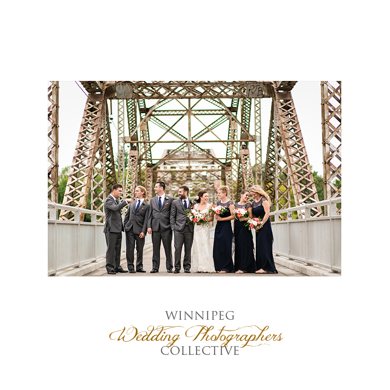 7 Wedding Party BDI Bridge.jpg