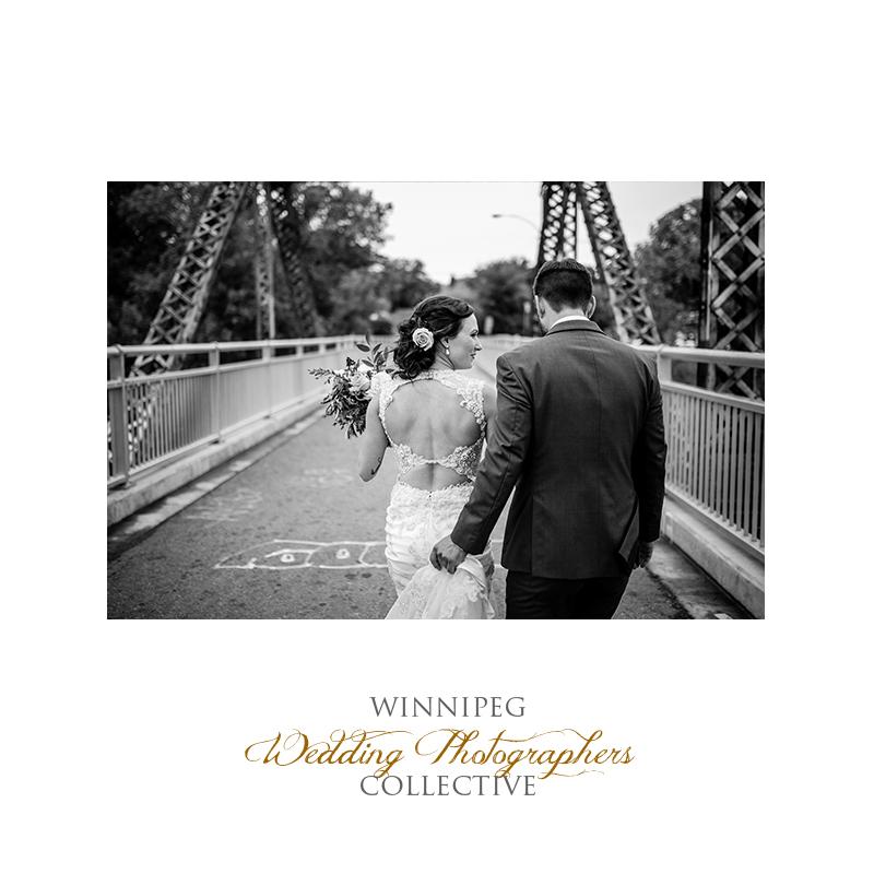 8 bride and groom walking bdi bridge.jpg