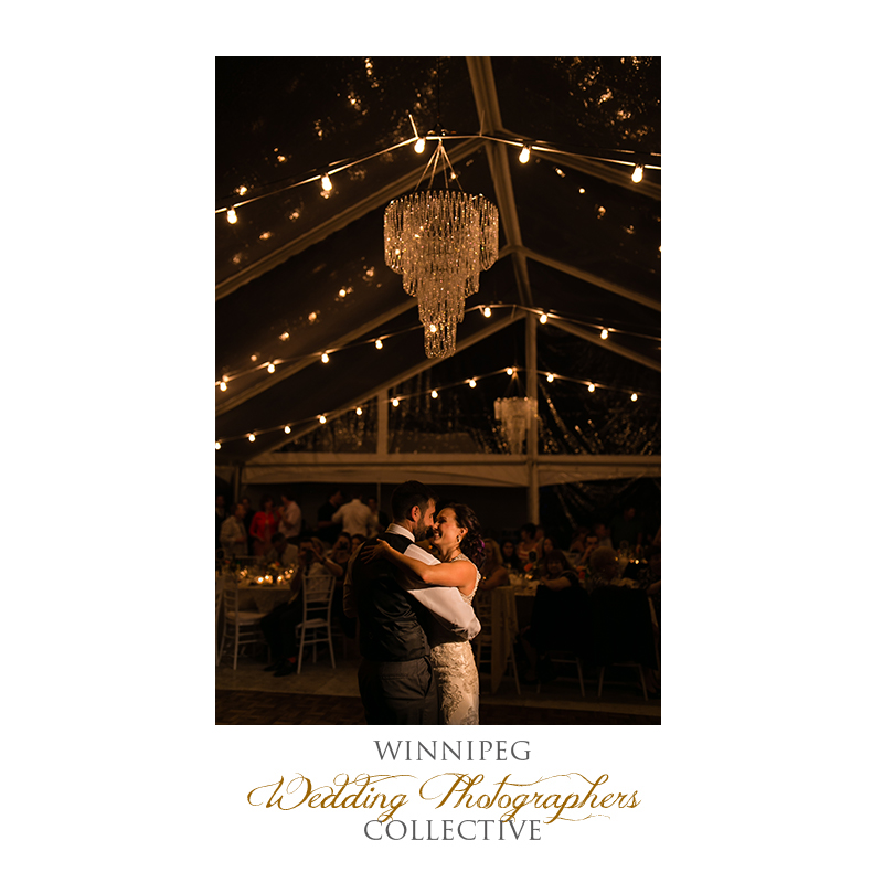 27 First Dance Tent Wedding.jpg