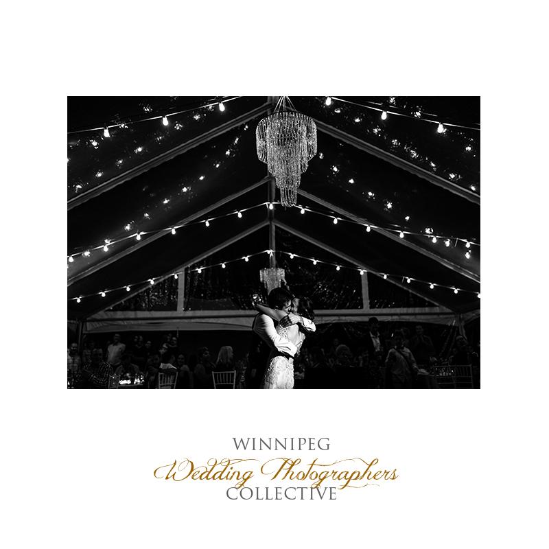 28 First Dance Outdoor Tent Wedding.jpg