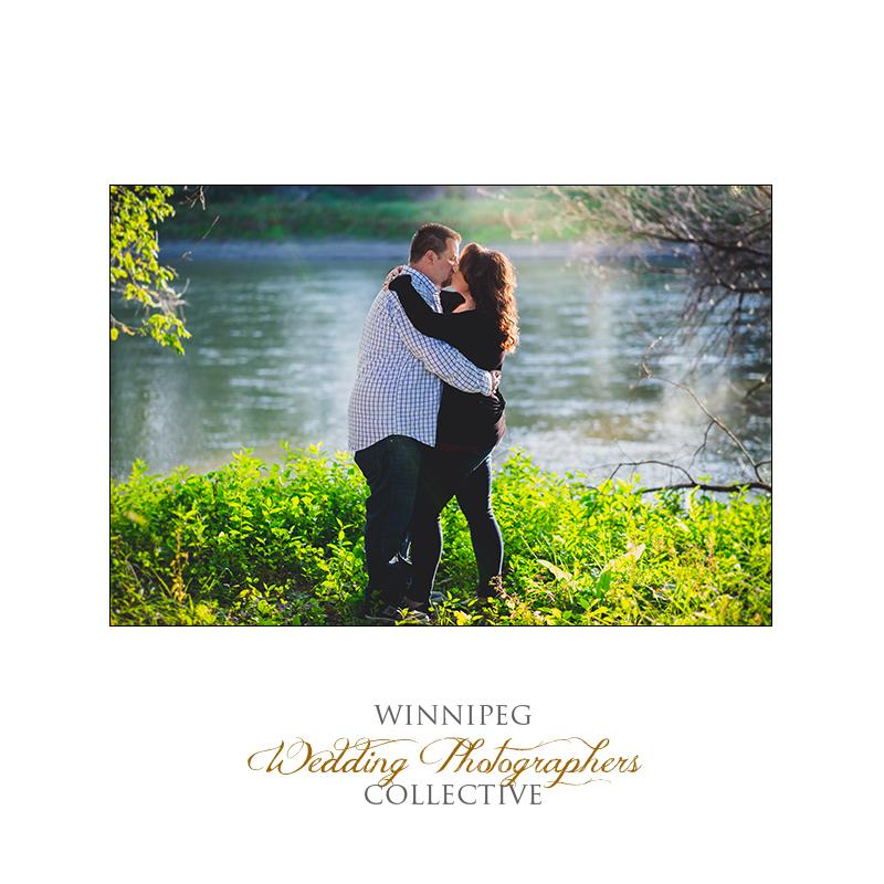 Jenn&Mike_WestHawk_Esession20.jpg