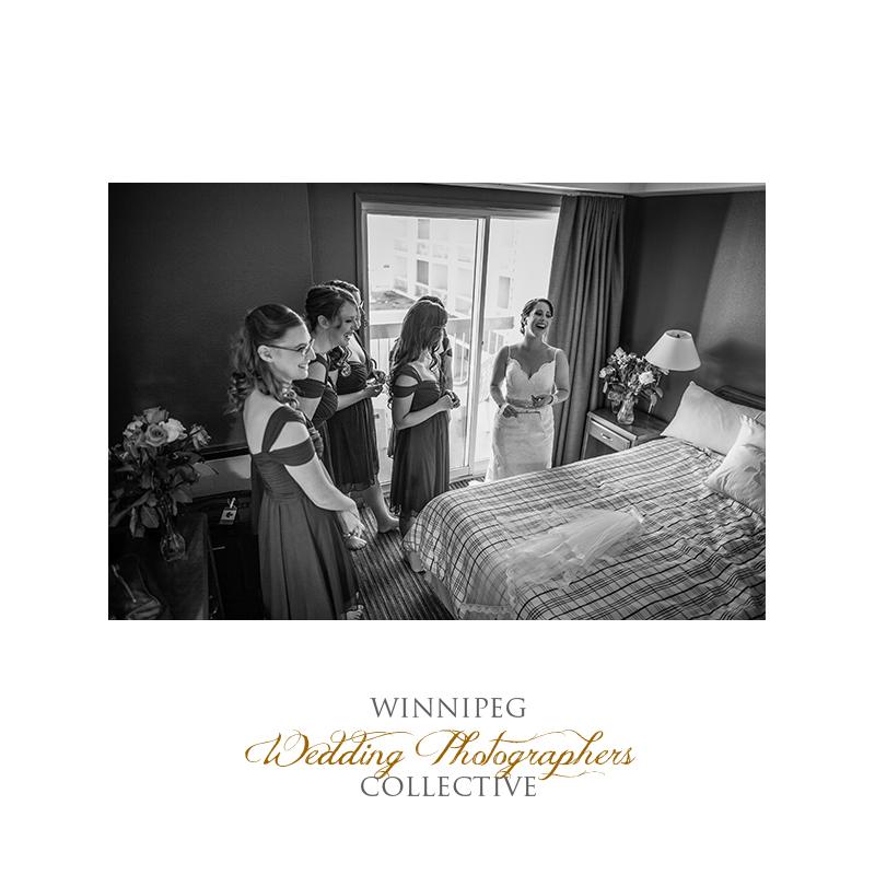 4 bridesmaids laughing.jpg