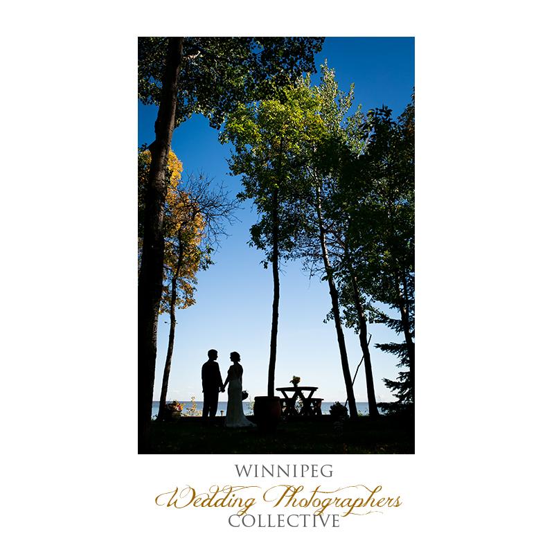 14 Silhouette Bride and Groom Lake.jpg