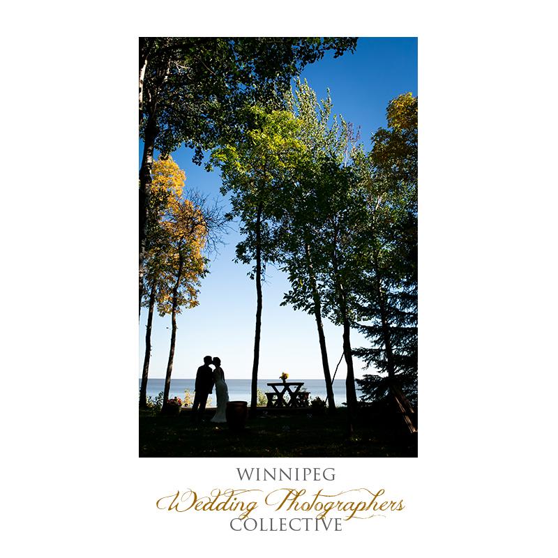 15 Silhouette Lake Wedding Gimli Manitoba.jpg