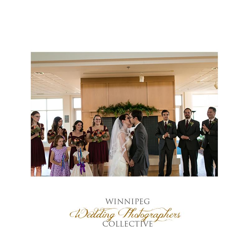 17 First Kiss Gimli Wedding.jpg