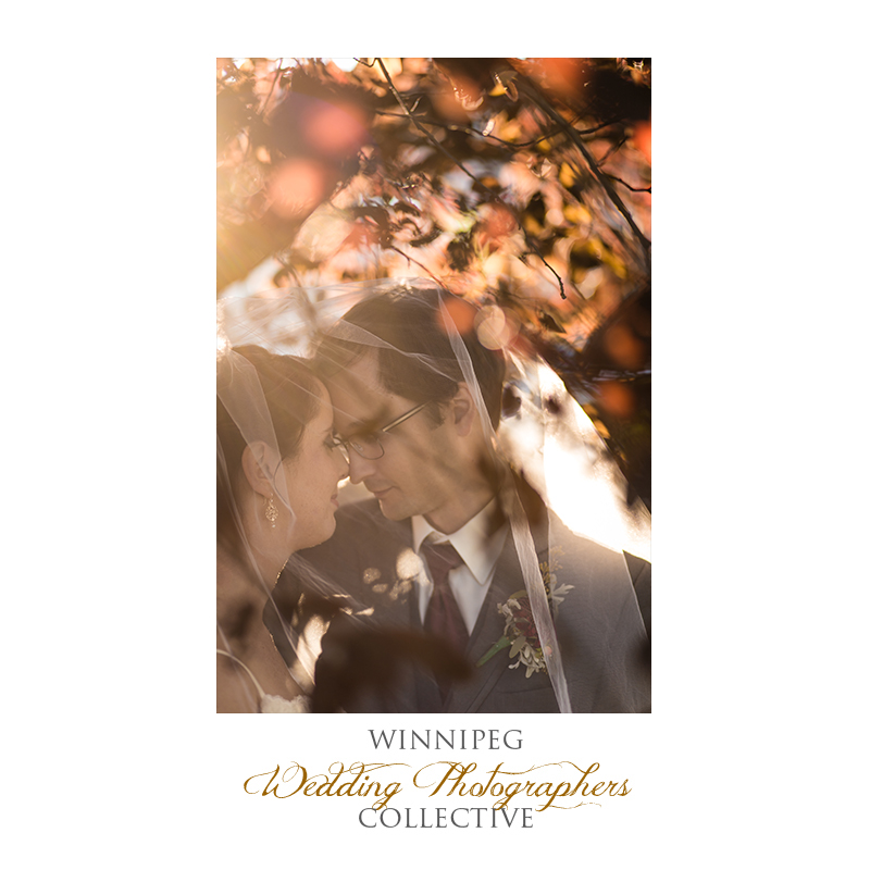 19 Bride and Groom Fall Colours.jpg