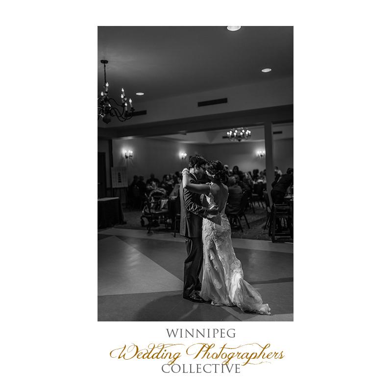 20 First Dance Gimli Manitoba Wedding.jpg