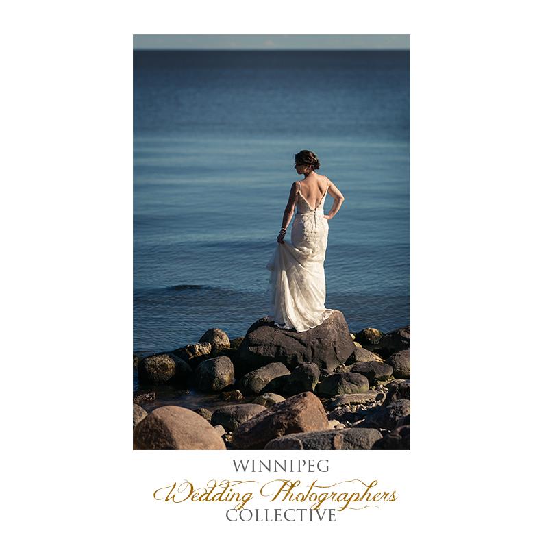 bride wedding dress lake.jpg