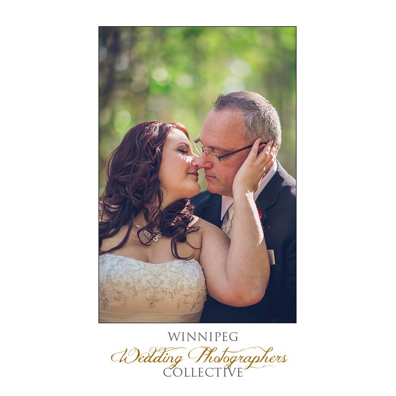 Leslie&Chris_Wedding_Blog9.jpg