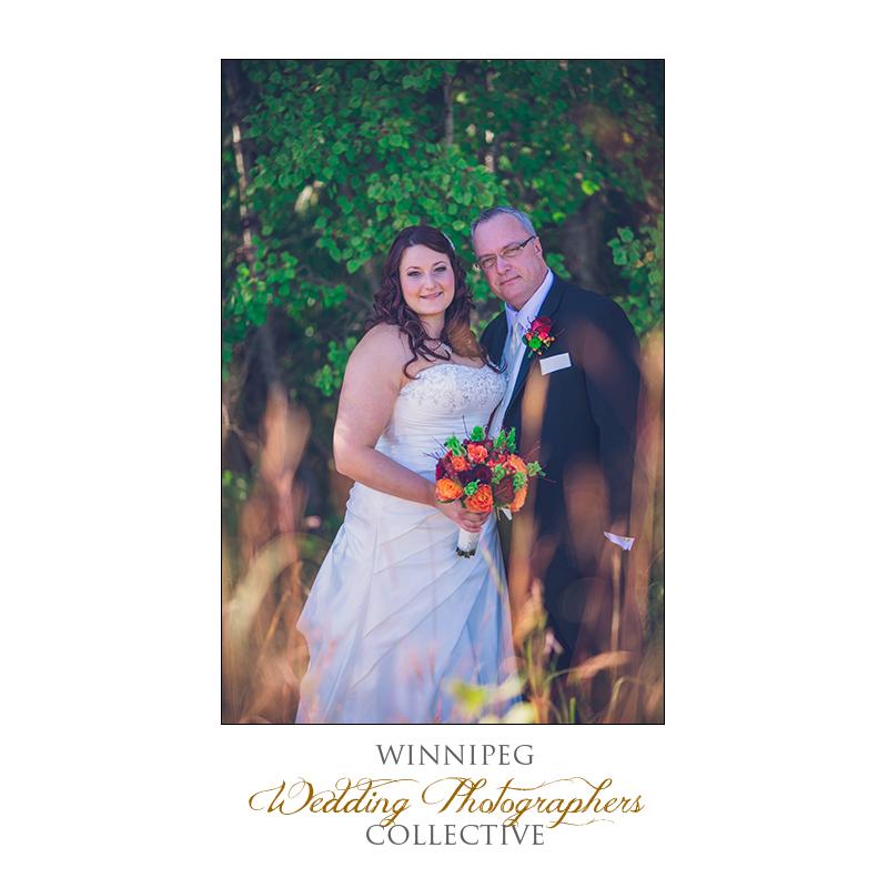 Leslie&Chris_Wedding_Blog10.jpg