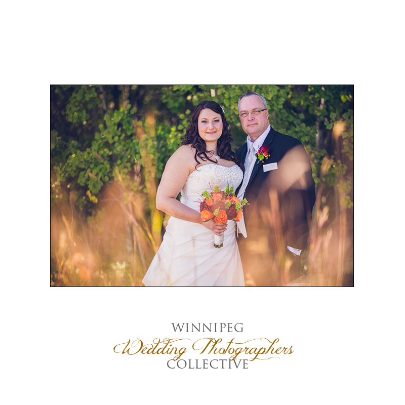 Leslie&Chris_Wedding_Blog21.jpg