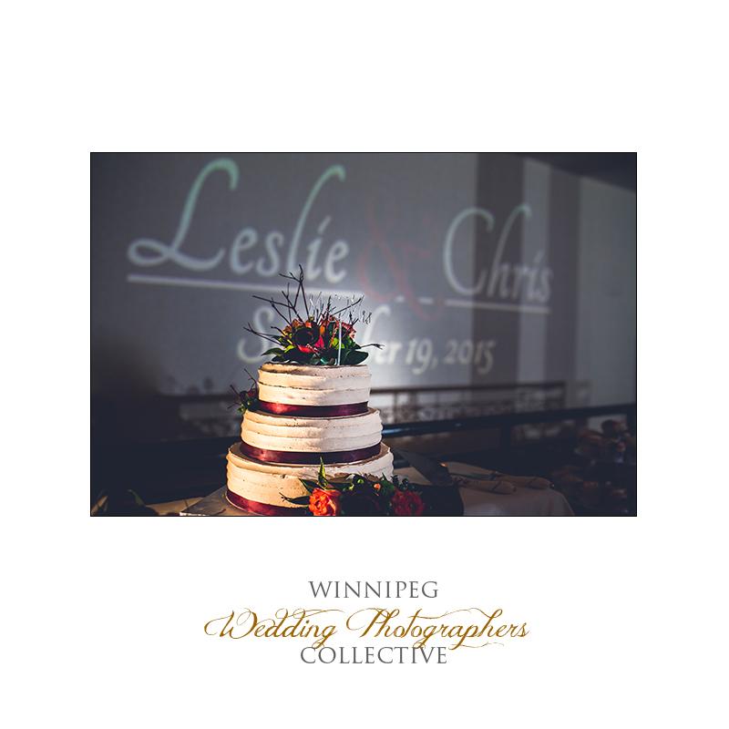 Leslie&Chris_Wedding_Blog28.jpg