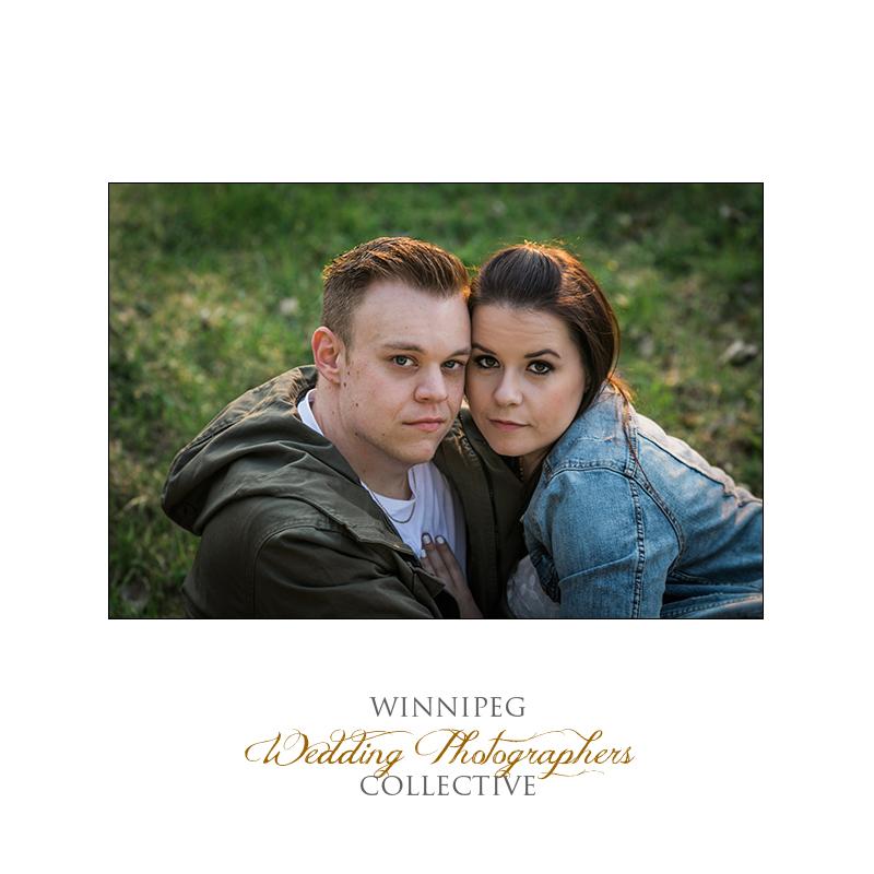 Andrea&Tyler_Blog11.jpg