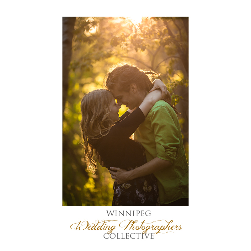 Sunset Deer Engagement Shoot13.jpg
