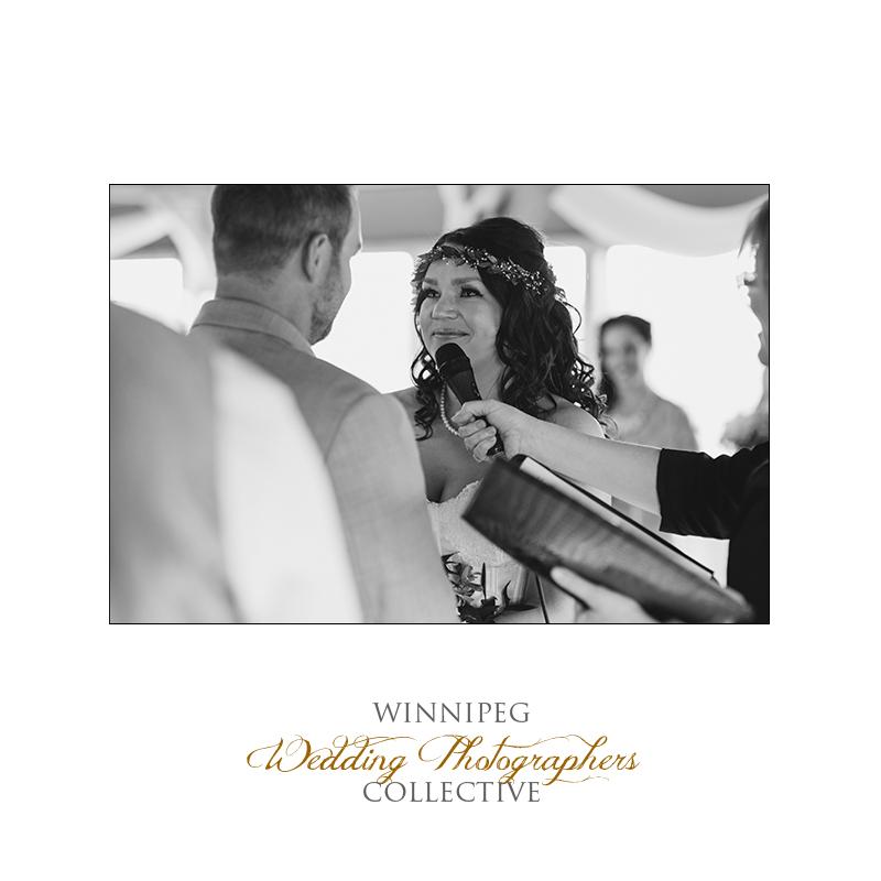 Megan&Rob_Wedding_Reanne_Morris_013.jpg