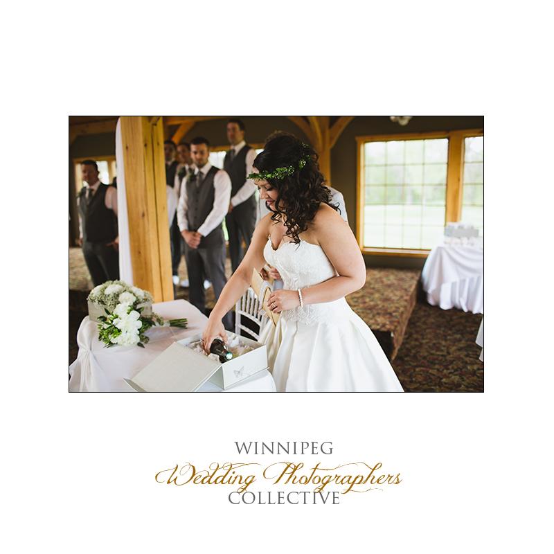 Megan&Rob_Wedding_Reanne_Morris_015.jpg