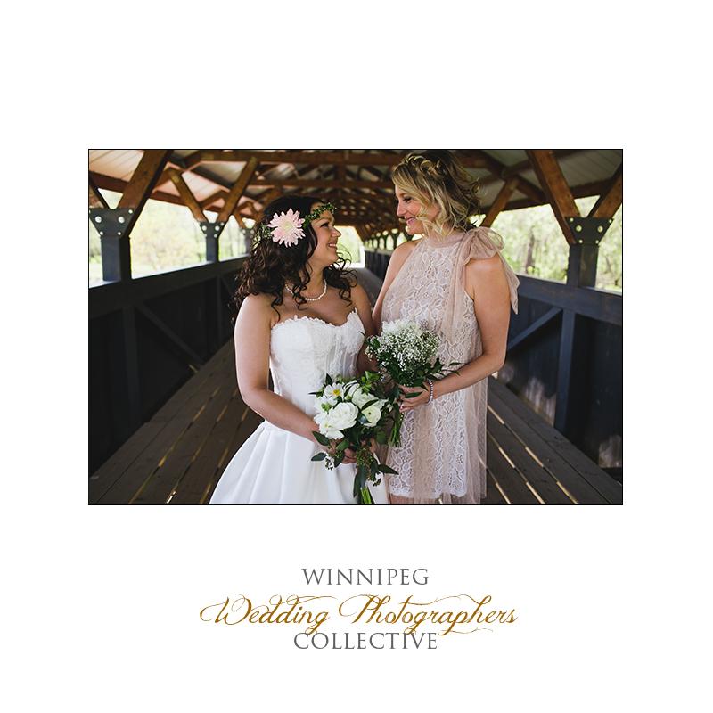Megan&Rob_Wedding_Reanne_Morris_022.jpg