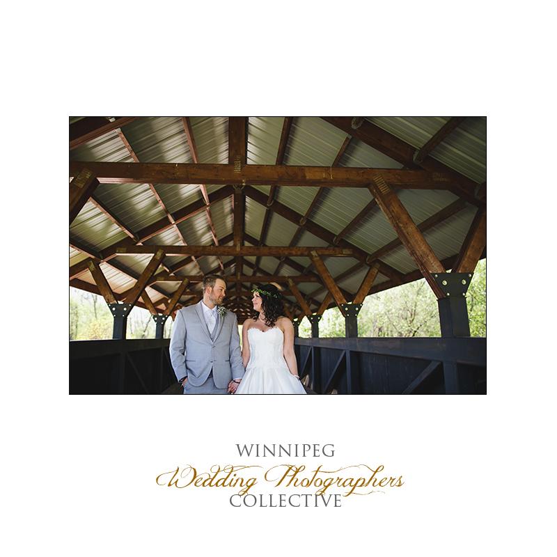 Megan&Rob_Wedding_Reanne_Morris_025.jpg