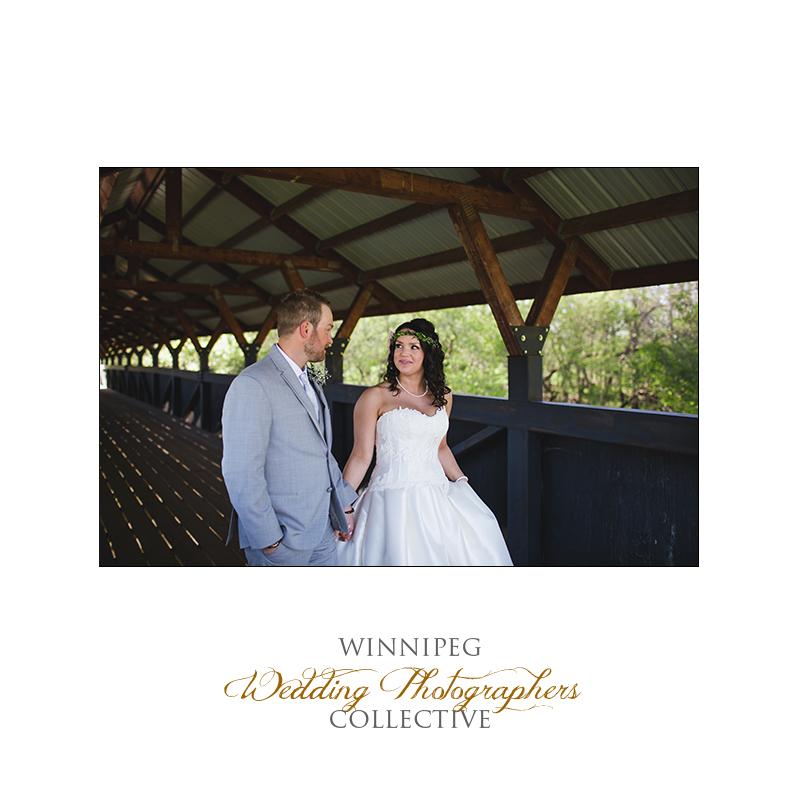 Megan&Rob_Wedding_Reanne_Morris_028.jpg