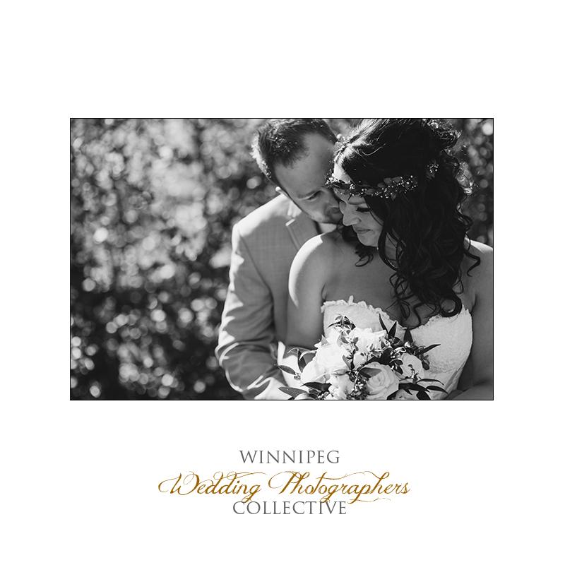 Megan&Rob_Wedding_Reanne_Morris_030.jpg