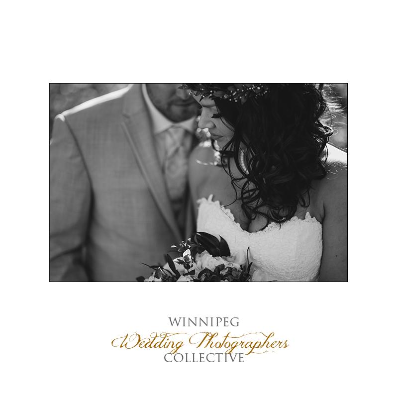 Megan&Rob_Wedding_Reanne_Morris_031.jpg