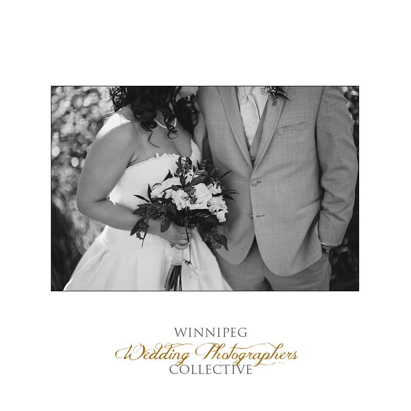 Megan&Rob_Wedding_Reanne_Morris_034.jpg