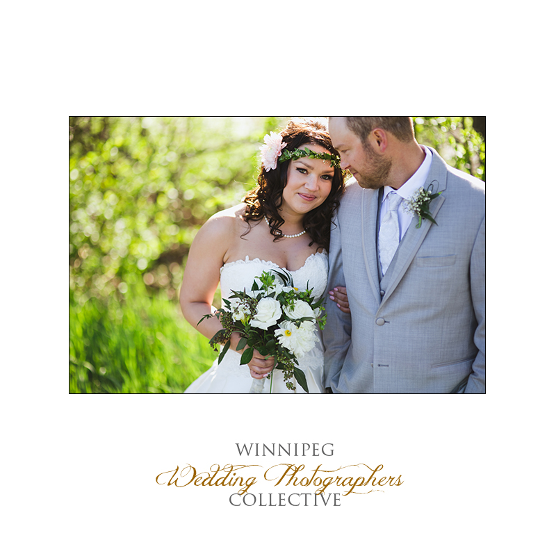 Megan&Rob_Wedding_Reanne_Morris_033.jpg