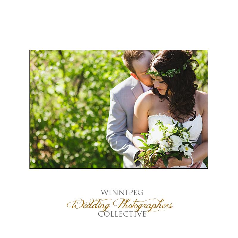 Megan&Rob_Wedding_Reanne_Morris_036.jpg