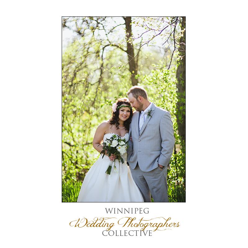 Megan&Rob_Wedding_Reanne_Morris_035.jpg