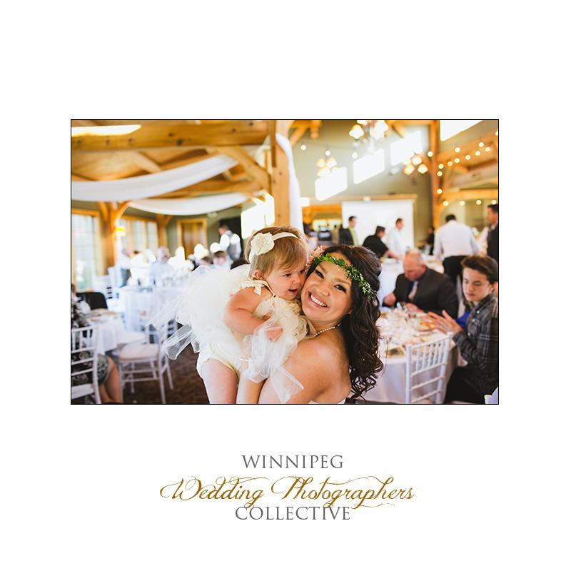 Megan&Rob_Wedding_Reanne_Morris_040.jpg