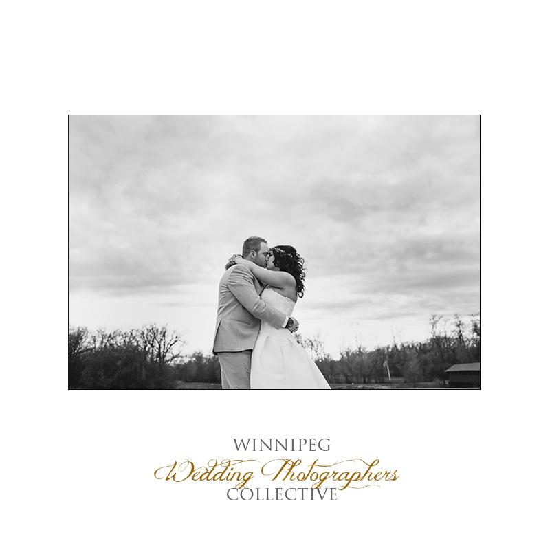 Megan&Rob_Wedding_Reanne_Morris_049.jpg